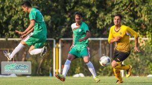 باشگاه فوتبال زنجان