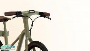 فروشگاه دوچرخه در شیراز